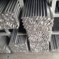 SS 201 304 316 410 420 2205 316L 310S Stainless Steel Round Rod / Flat Bar