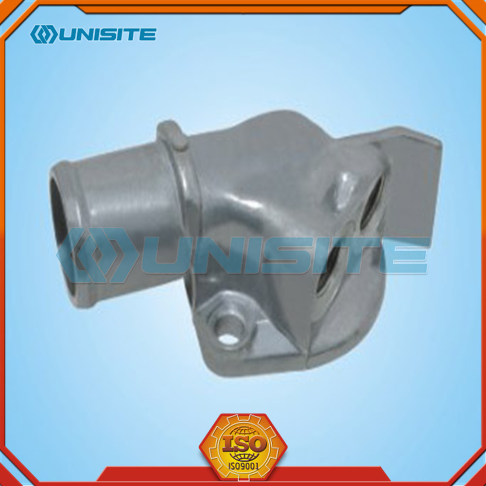 Gravity Casting Aluminum Block Price
