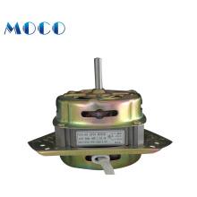 Washing machine manufacturer supply medium new lg washing machine spare parts