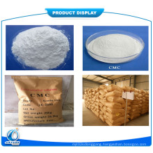 CMC Carboxymethyl Cellulose Chemical Grade