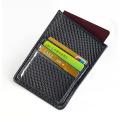 /company-info/527906/carbon-fiber-small-accessories/carbon-fiber-card-holder-wallet-49735193.html