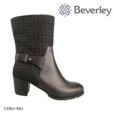 дешевые оптовая продажа производство цена плюс Размер средний каблук женская обувь