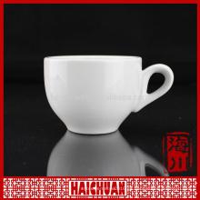 HCC taza de café de cerámica del acero inoxidable del hotsell