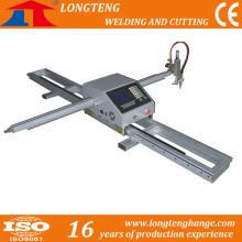 Aluminum Sheet Portable CNC Cutting Machine