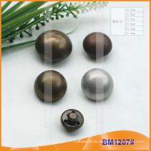 Military Uniform Metall Buttons für Jacken BM1207