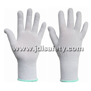 ESD Work Glove with Carbon Fiber (PC8103)