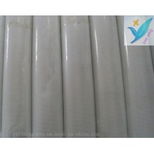 9*9 60G/M2 C-Glass Yarn Net Mesh
