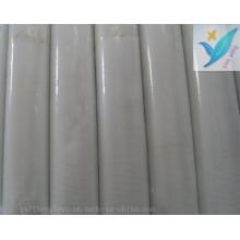 9 * 9 60G / M2 C-Glass Пряжа Чистая сетка