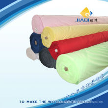 Wholesale microfiber cloth in rolls
