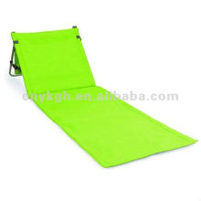 foldable mat,comfortable and portable,ground mat
