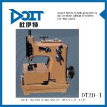 Saco de controle de programação de computador DOIT DT20-1 fazendo máquina de costura