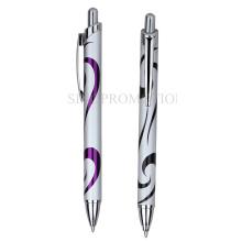 2015 Fashion Metal Ballpoint Pen(M4262