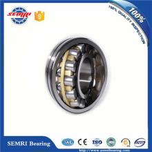 Hecho en el rodamiento de rodillos esférico de la marca de China Semri (22211)