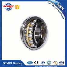 High Temperture Spherical Roller Bearing for Papermaking (22324)