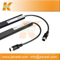 Elevator Parts|Safety Light Curtain|door sensor