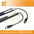 Elevator Parts|Safety Light Curtain|automatic door open sensor