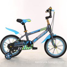 3+YEARS CHEAP CHILDREN BIKE
