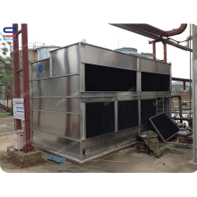 Water Cooling Machine Boiler Water Treatment Chemicals/ suerdyma industrial water chiller