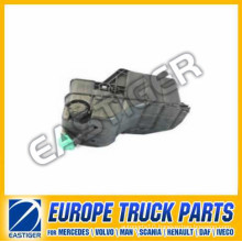 0005003149 Expanison Tank for Mercedes Benz Actros