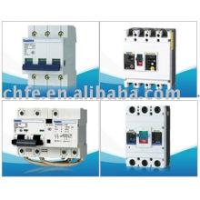 Interruptor de circuito