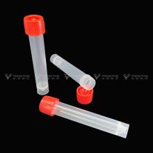 Tube VTM de prélèvement d'échantillons de 10 ml