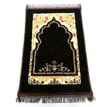 Sajadah Prayer Mat / Prayer Mat Muslim / Prayer Mat Muslim Mosque
