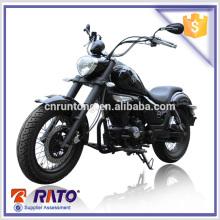 Venta de la motocicleta de calidad superior de Hotsale 250cc China