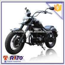 Hotsale top quality 250cc China motorcycle sale