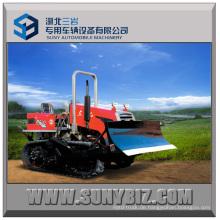 Yto 40-60HP Raupentraktor