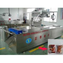 Frozen Food DZR420 Vacuum Packing Machine