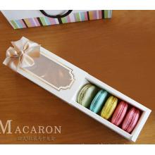 Custom Packing Bento Food Chocolate Paper Cake Cardboard Boxes