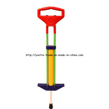 Pogo Stick с хорошим качеством (YV-ST180)