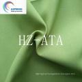 100% tecido de cetim de poliéster / tecido Minimatt / Pongee tecido / tecido tafetá