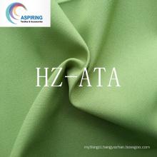 260G/M 100%Polyester 300dx300d Minimatt Fabric