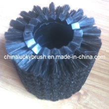 High Quality Horse Hair Galss Cleaning or Polishing Brush (YY-251)