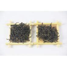 La preservación de la salud del té negro de Yunnan