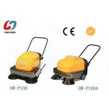 Low Price Robot Vacuum Cleaner