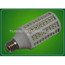 11-12w 216led smd3528 led corn light