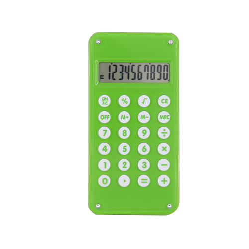 PN-2004 500 POCKET CALCULATOR (1)