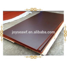 Full Hardwood Core Film Faced plywood