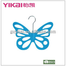 clothes velvet hangers wholesale with good quality and reasonable price