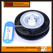 Belt Tensioner Pulley for Toyota Land cruiser Hiace 88440-26090 auto parts