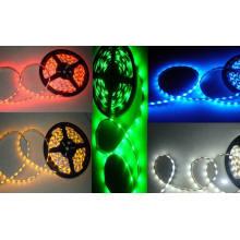 3528 102LED/M 12V White Custom LED Strip
