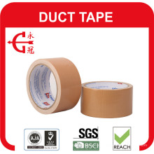 Hochwertiges Farbiges Duct Cloth Tape