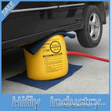 EIJ020 NEW ARRIVAL 2 Ton Exhaust Air Jack And Inflatable jack ( CE certificate )