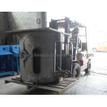 Stainless Steel Furnace (GW-2T)