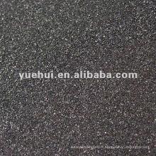XH-Brand 10x30 charbon actif pour le traitement de l'eau et la décoloration