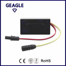 ZY-1001 Urinal Flush Sensor Control