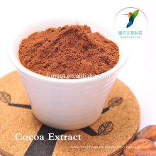 Productos del sexo de las hierbas de la ampliación del pene cacao en polvo