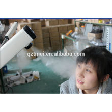 2014 novo vinda vaporizador profissional suporte facial vapor preço
